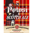 Logo of Potosi Scotch Ale
