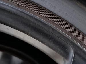 セレナ  C25 RSのカスタム事例画像 塩ラーメンさんの2018年08月04日22:06の投稿