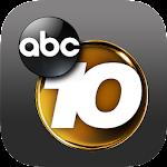 10News San Diego