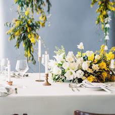 Wedding photographer Pavel Lutov (Lutov). Photo of 05.05.2018