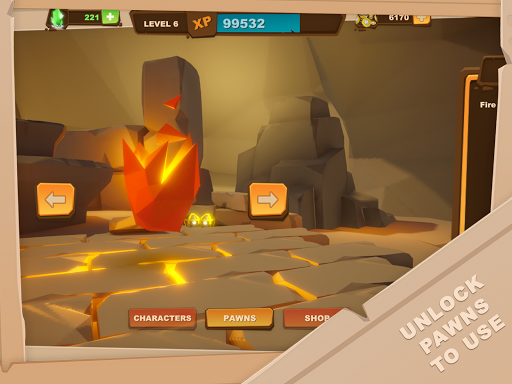 Mandala - The Game Of Life 1.0.4 screenshots 14
