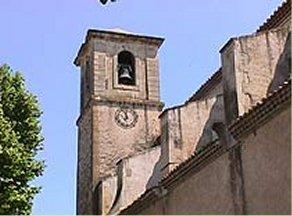 photo de église Saint-Jacques