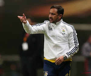"""Misschien een probleem voor Standard: """"Vitor Pereira is een coach die grof geld uitgeeft"""""""
