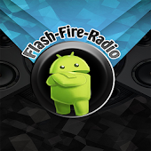 Flash-Fire-Radio