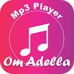 Dangdut OM ADELLA Icon