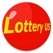 Lottery US