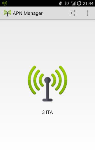 Tweakker apn internet mms apk download for android.