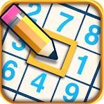 SUDOKU new puzzle game 2020 Icon