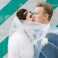 Wedding photographer Stanislav Stepanov (extremeuct). Photo of 17.07.2017