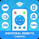 Universal Remote Control for All TV, AC,SetTop BoX APK