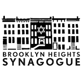 BHS Brooklyn Heights Synagogue