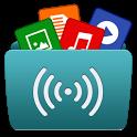 Music Pics Transfer iTunes Apk icon