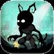 Benji Shadow Of Dark Lands image