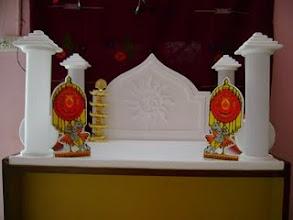 album archive ganpati decoration ideas for home decoration