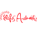 Instituto Elifas Andreato