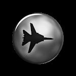 Jet Fly Ultimate Pilot 1.0 Apk