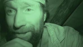 Green Hell thumbnail