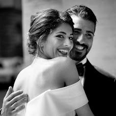 Wedding photographer Elena Nikolaeva (springfoto). Photo of 17.05.2019