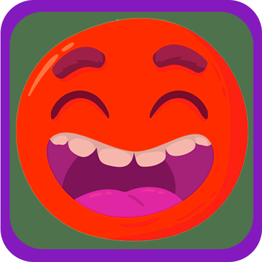 App Insights Lustige Spruche Witze Apptopia