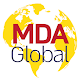Download Mada Global For PC Windows and Mac