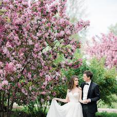 Wedding photographer Nataliya Malova (nmalova). Photo of 19.05.2018