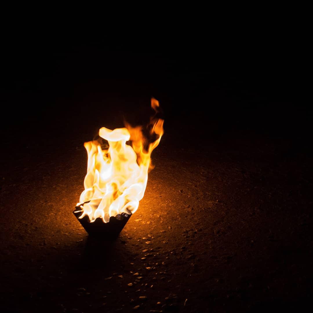 FireDay в Самаре