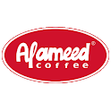 AL Ameed Coffee icon