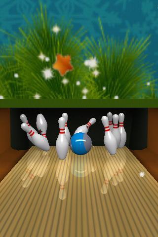 Télécharger Bowling Online 3D APK MOD 2