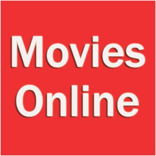Free HD online movies