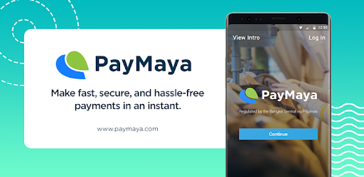 Positive Reviews: PayMaya - by PayMaya Philippines, Inc