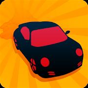 Download Game Hotblood Drift [Mod: a lot of money] APK Mod Free
