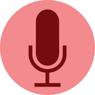RAVI ZACHARAIS TEACHINGS - náhled