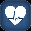 Health Tips Hindi icon