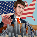 Modern Age – President Simulator Premium icon