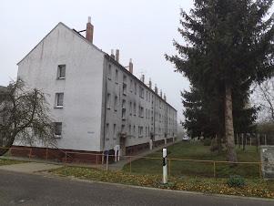 Schulstraße 13 bis 16