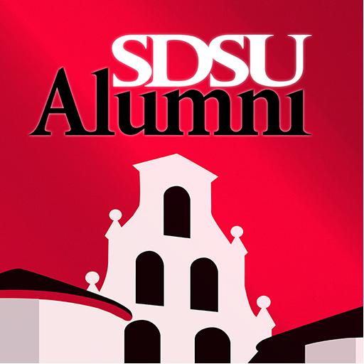 SDSU Alumni