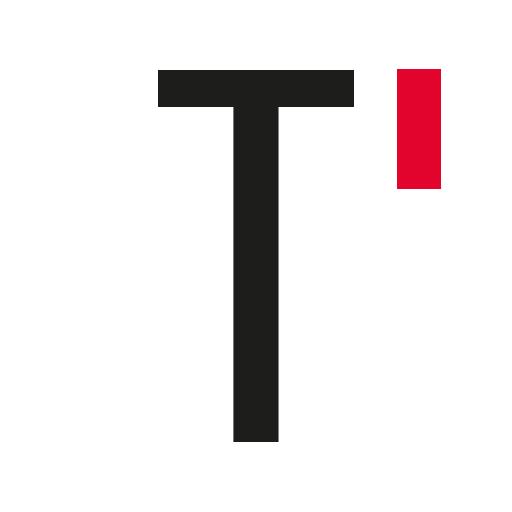 Télérama | Programme TV, Films Icon