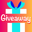100% real)Free Giveaway:Free Gift Cards/Gifts App APK