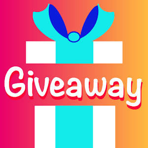 100 realfree giveawayfree gift cardsgifts app android apps 100 realfree giveawayfree gift cardsgifts app negle Images