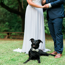 Esküvői fotós Zsanett Séllei (selleizsanett). Készítés ideje: 02.07.2018