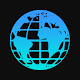 Easy Language Translator Download for PC Windows 10/8/7