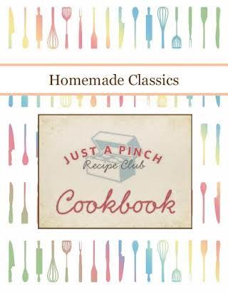 Homemade Classics