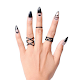 Best Nail Art Designs for Long Nails 2019 APK