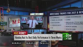 Mad Money thumbnail