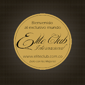 ELITE CLUB INTERNACIONAL