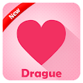 SMS Drague 2018