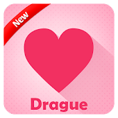 SMS Drague 2017