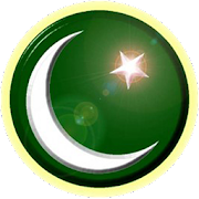 Pakistan TV LIVE‏