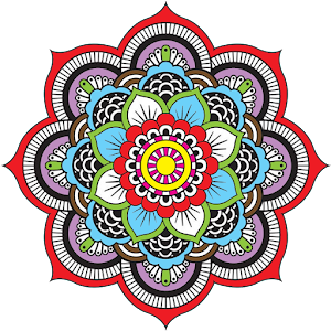 download mandala coloring pages 2 apk to pc download android apk games apps to pc. Black Bedroom Furniture Sets. Home Design Ideas