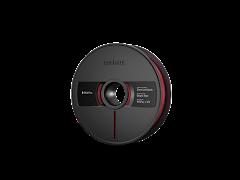 Zortrax M200 Z-PLA Pro Bright Red Filament - 1.75mm (0.80kg)